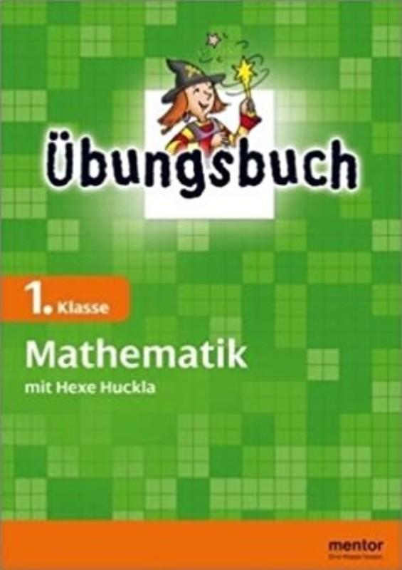 Schuchardt