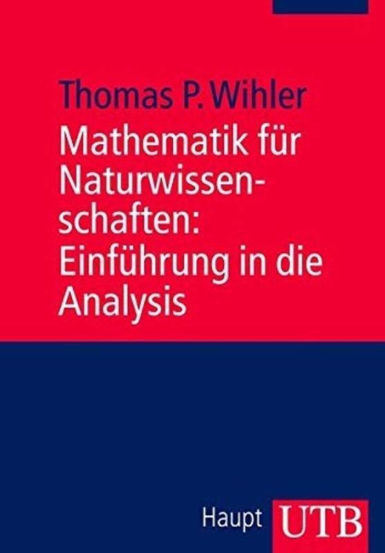 Wihler