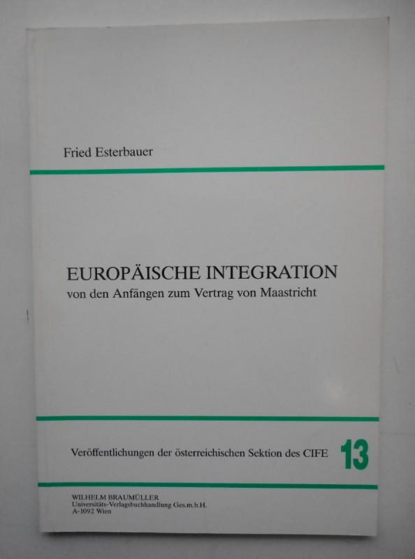 Esterbauer