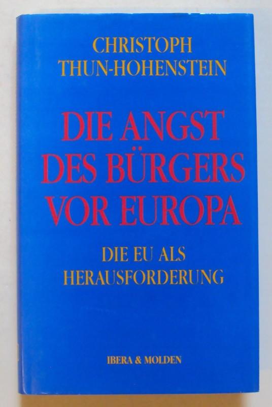 Thun-Hohenstein