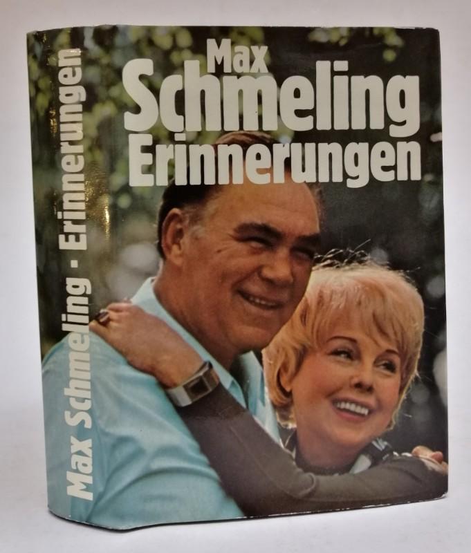 Schmeling