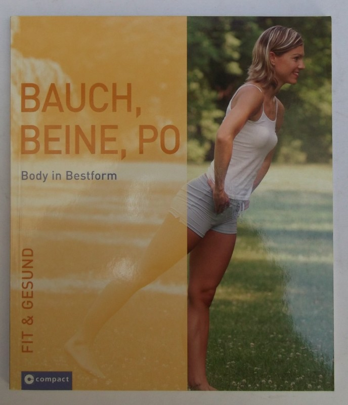 K.A. Bauch