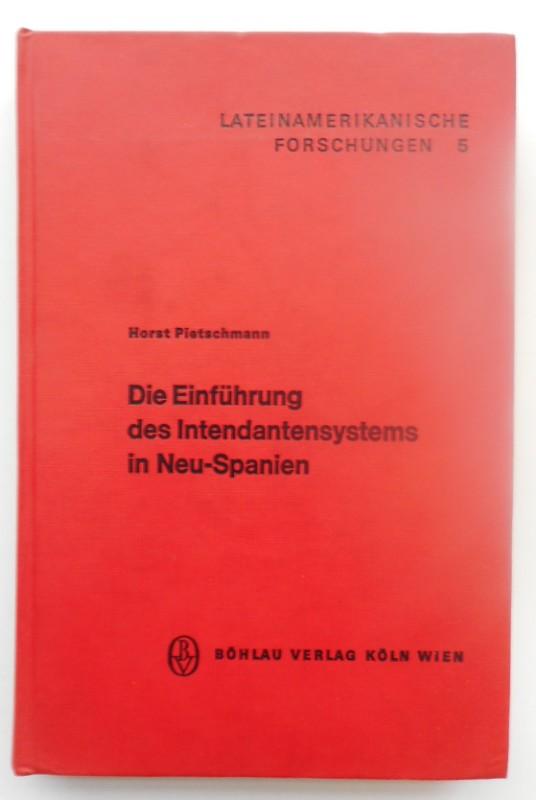 Pietschmann