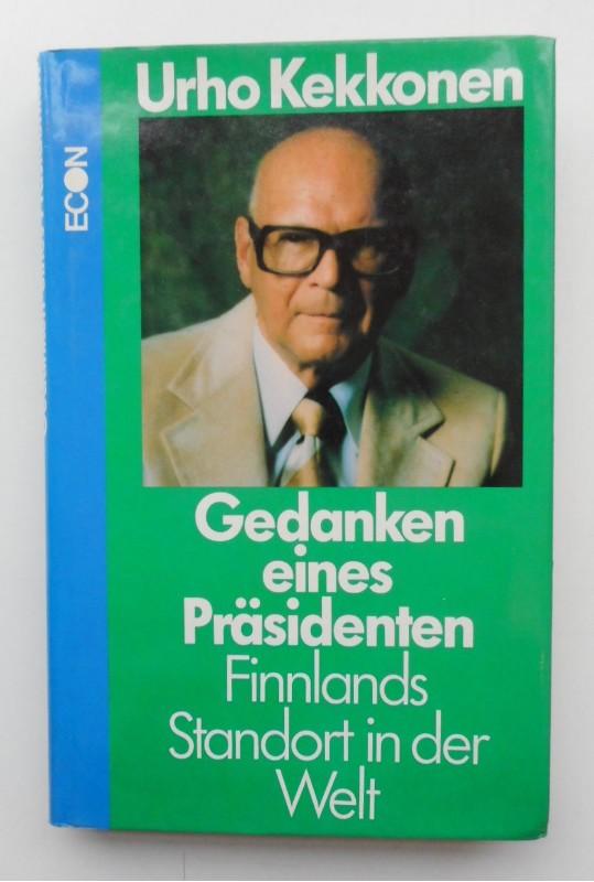 Kekkonen