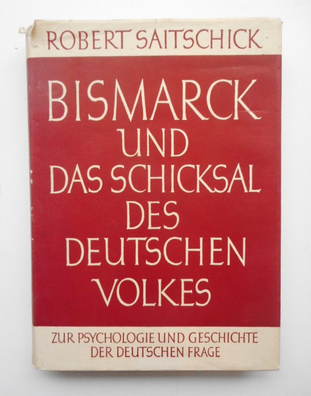 Saitschick