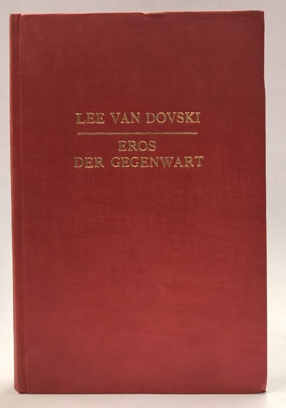 Dovski