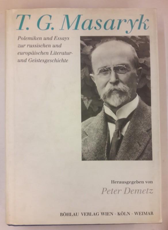 Demetz