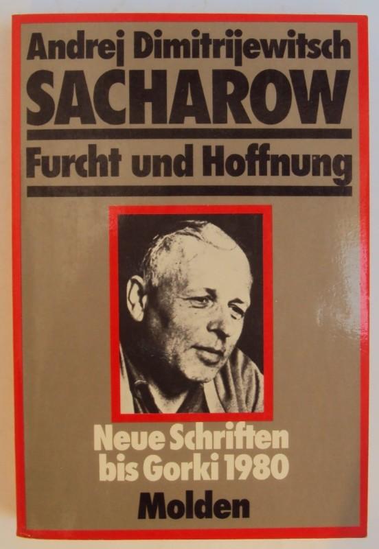 Sacharow