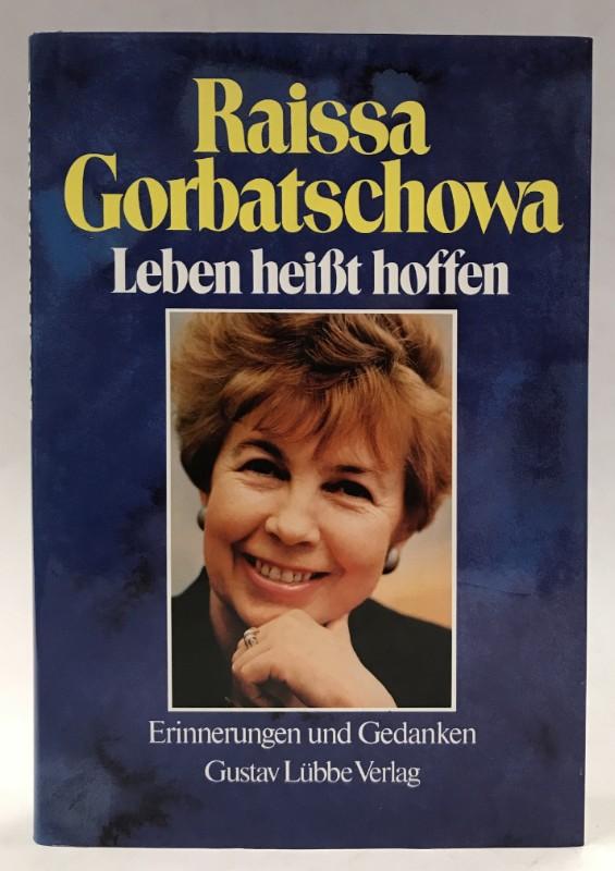 Gorbatschowa