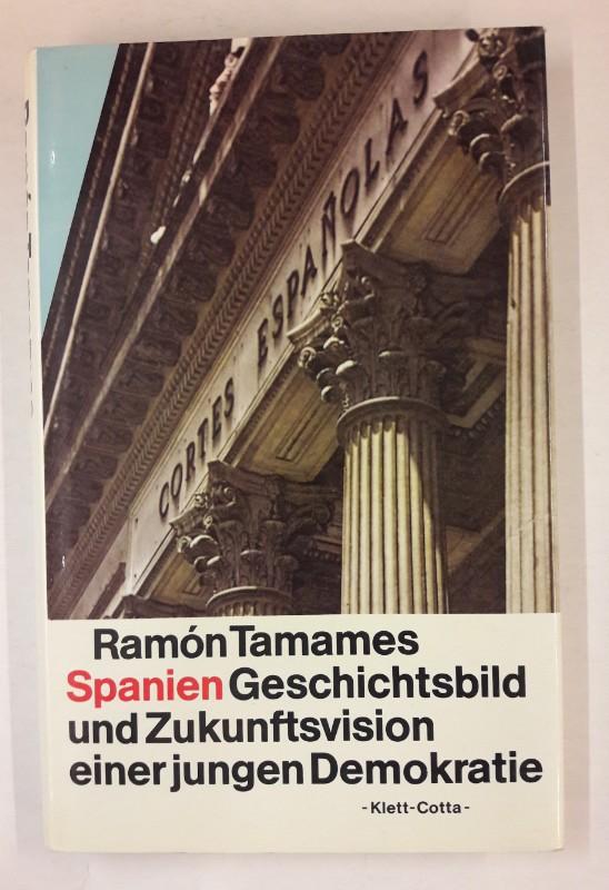 Tamames