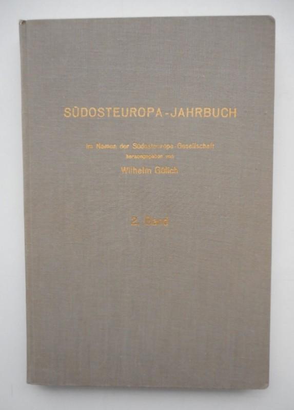 Gülich