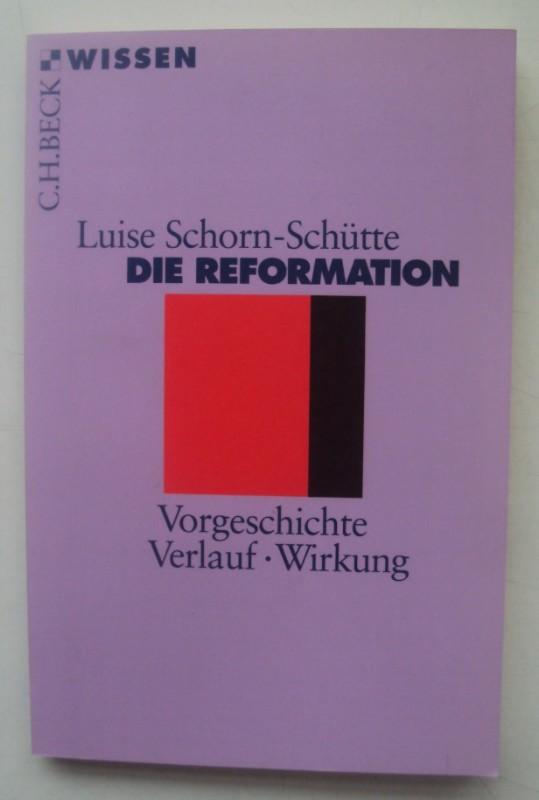Schorn-Schütte