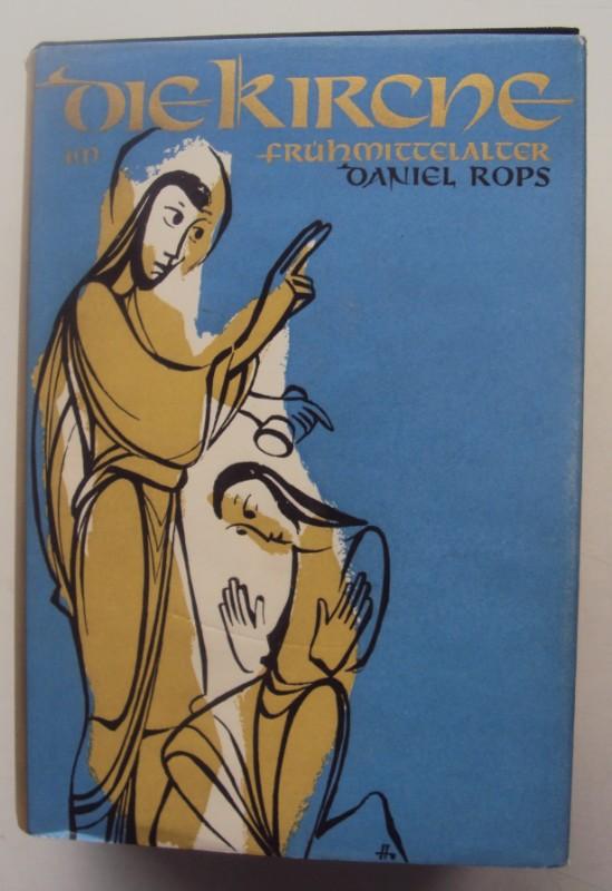 Daniel-Rops