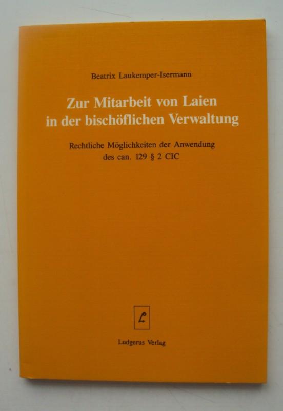 Laukemper-Isermann