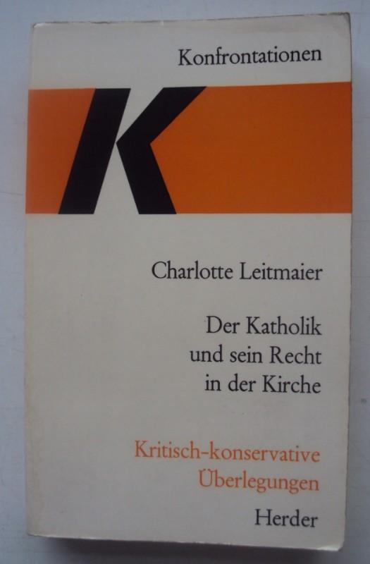 Leitmaier