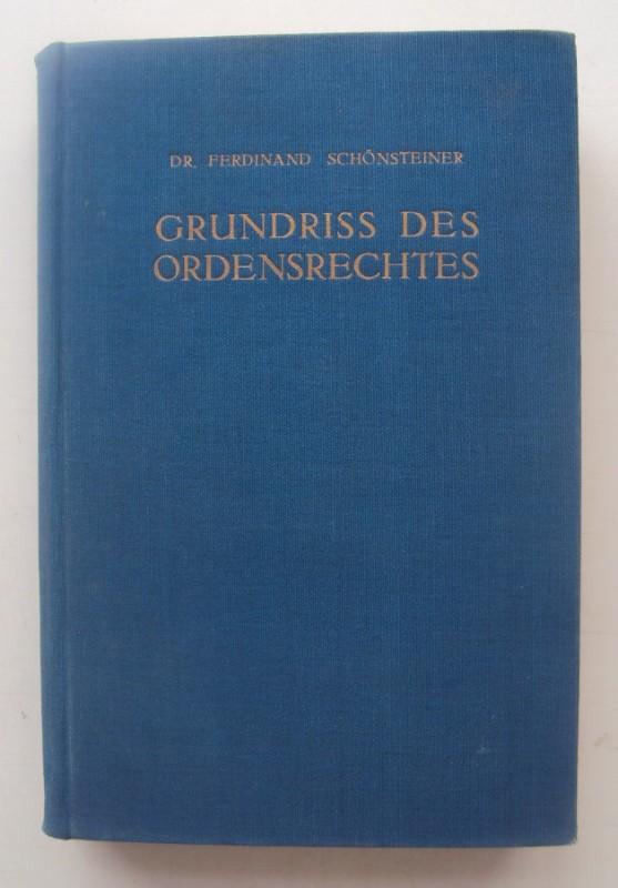 Schönsteiner