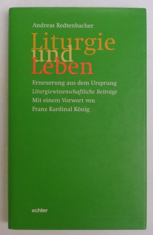 Redtenbacher
