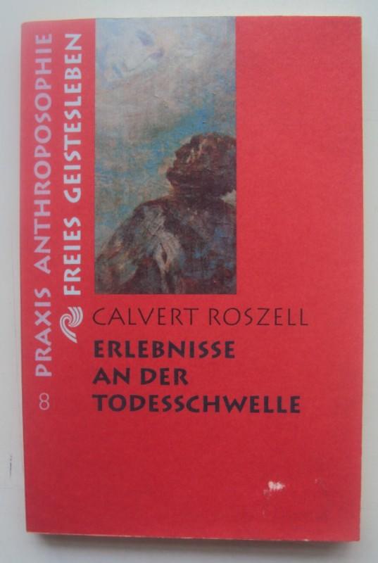 Roszell
