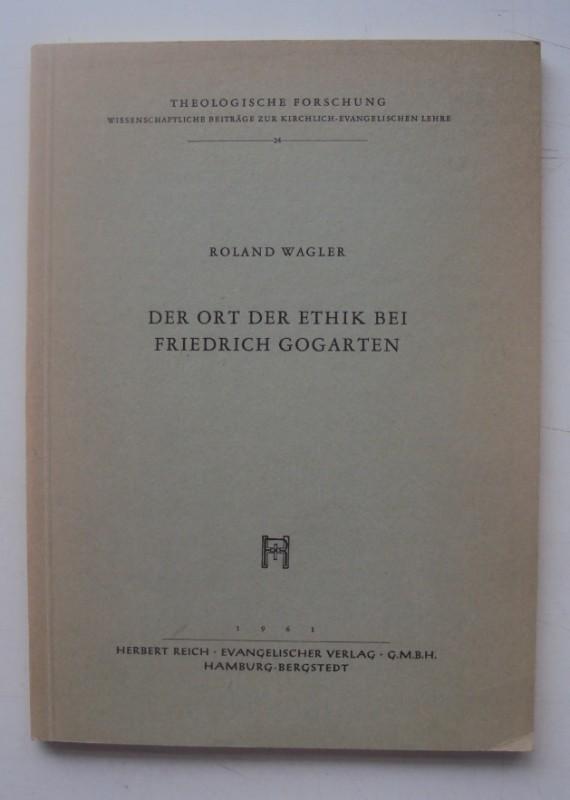 Wagler