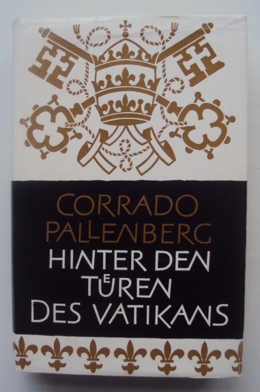 Pallenberg