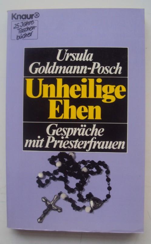 Goldmann-Posch