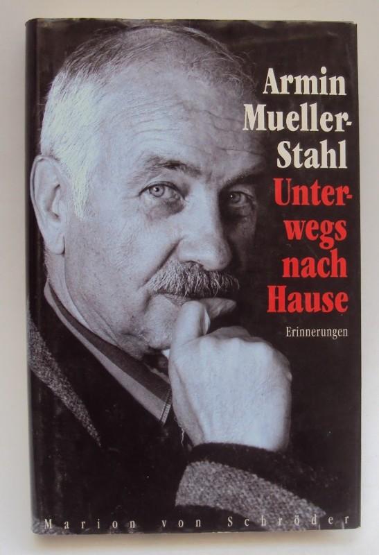 Mueller-Stahl
