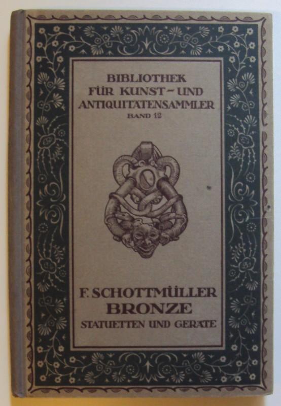 Schottmüller
