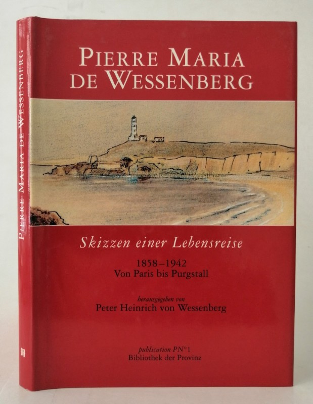 Wessenberg