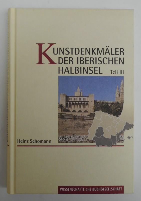 Schomann