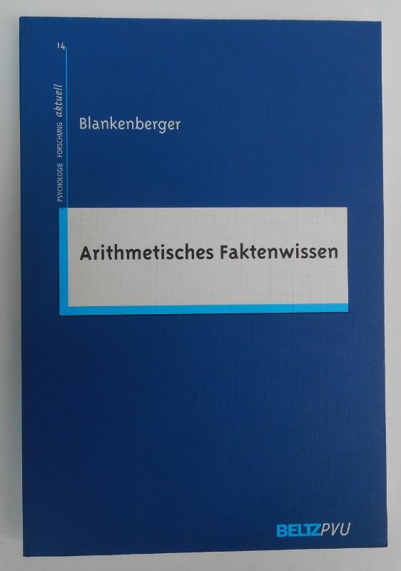 Blankenberger
