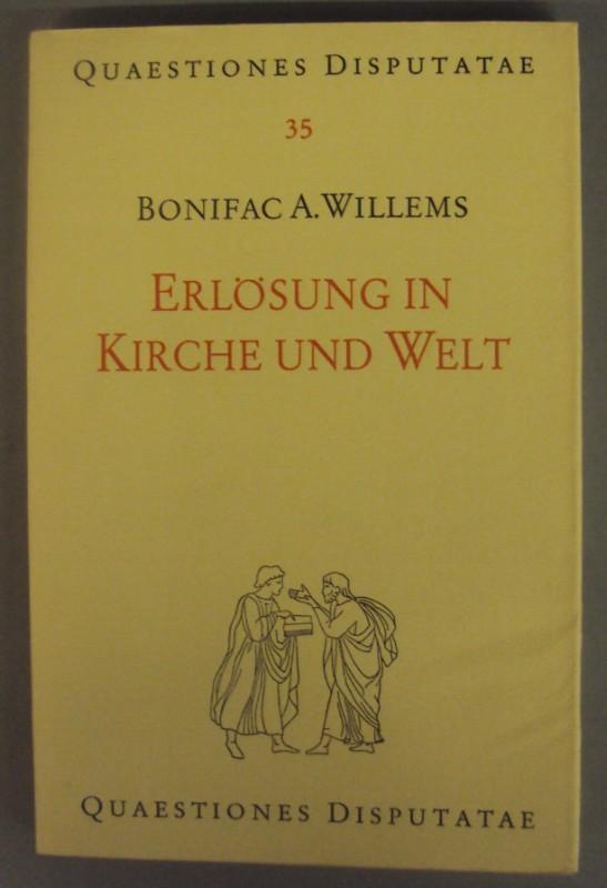Willems