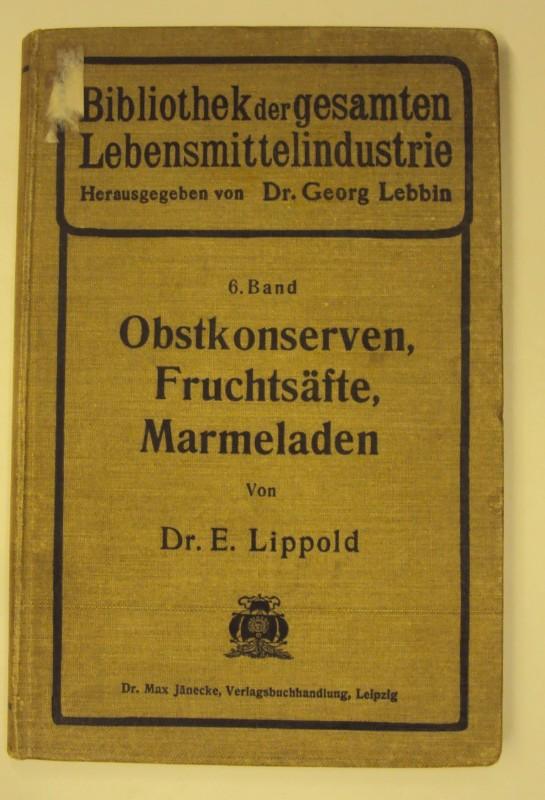 Lippold