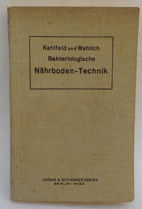 Kahlfeld