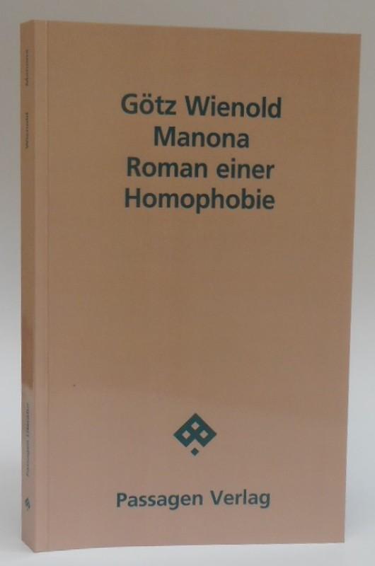 Wienold