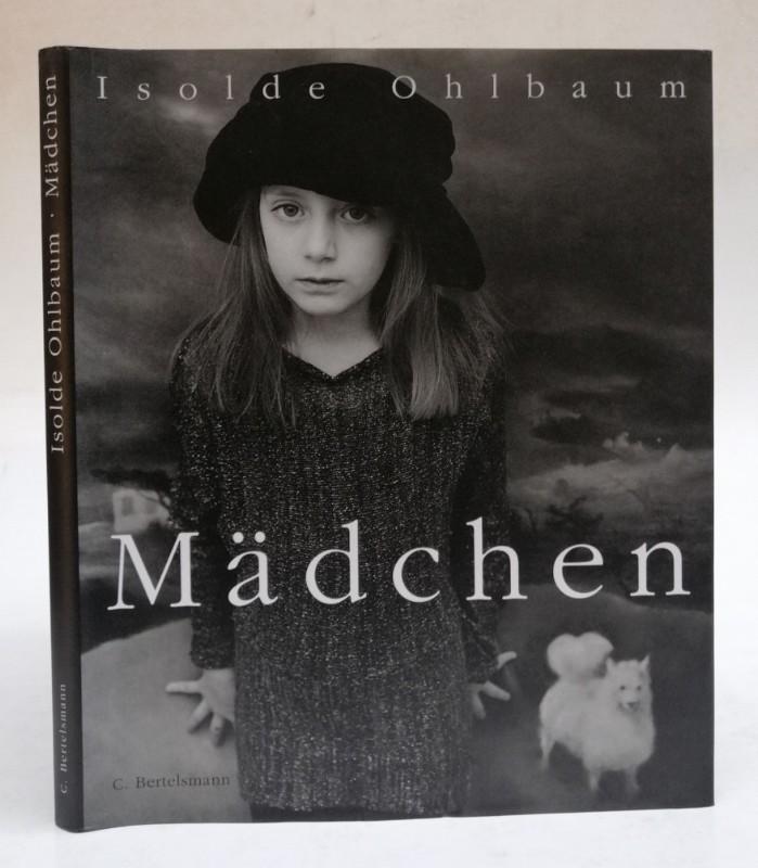 Ohlbaum