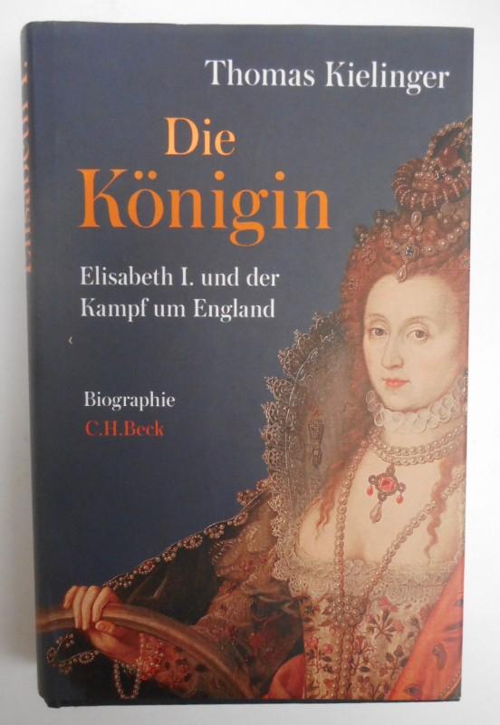 Kielinger