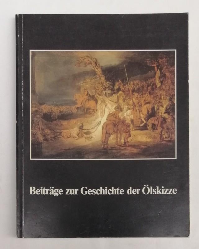 Klessmann