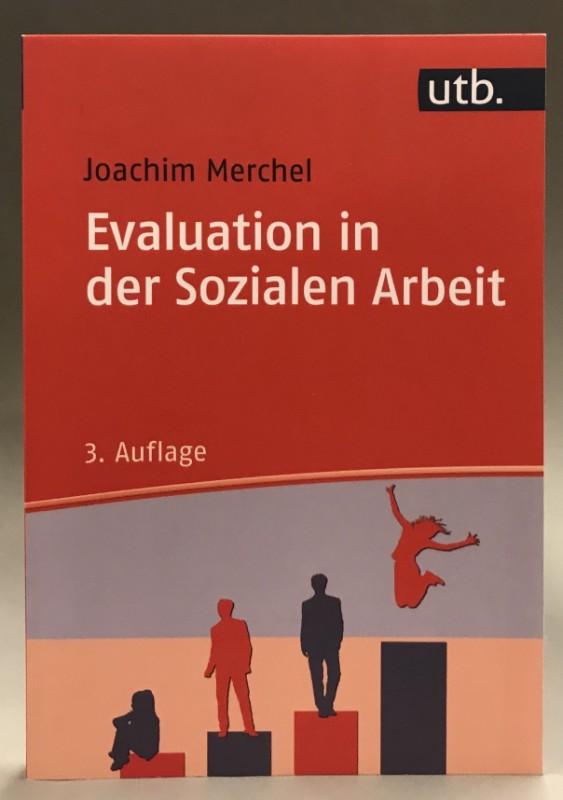 Merchel