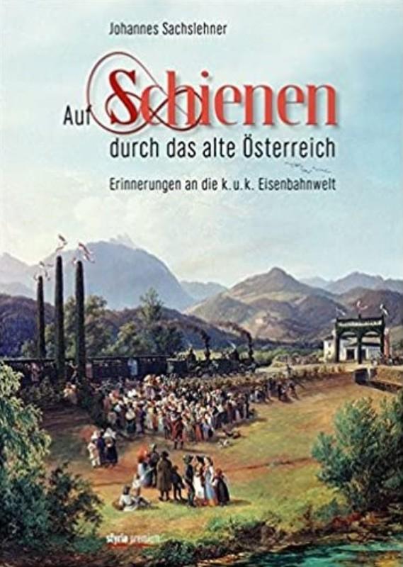 Sachslehner