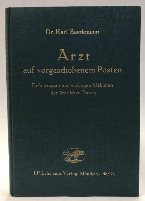 Baeckmann