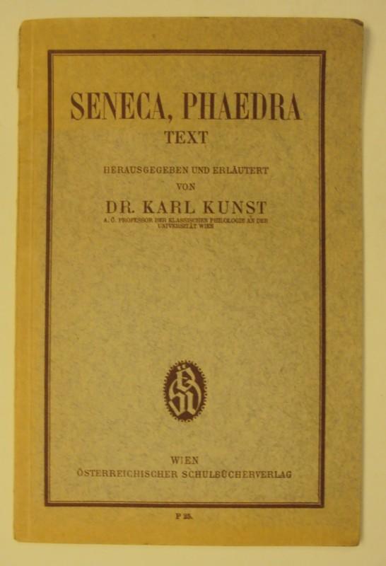 Annaeus Seneca