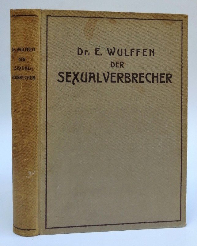 Wulffen