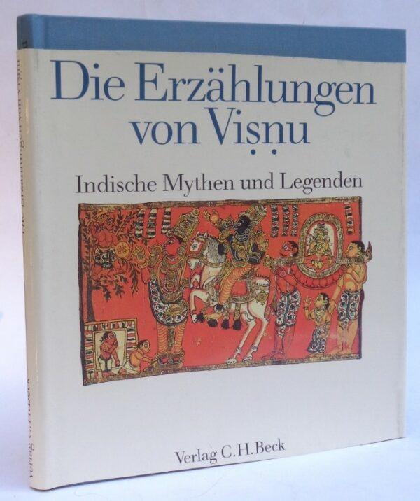 Icke-Schwalbe
