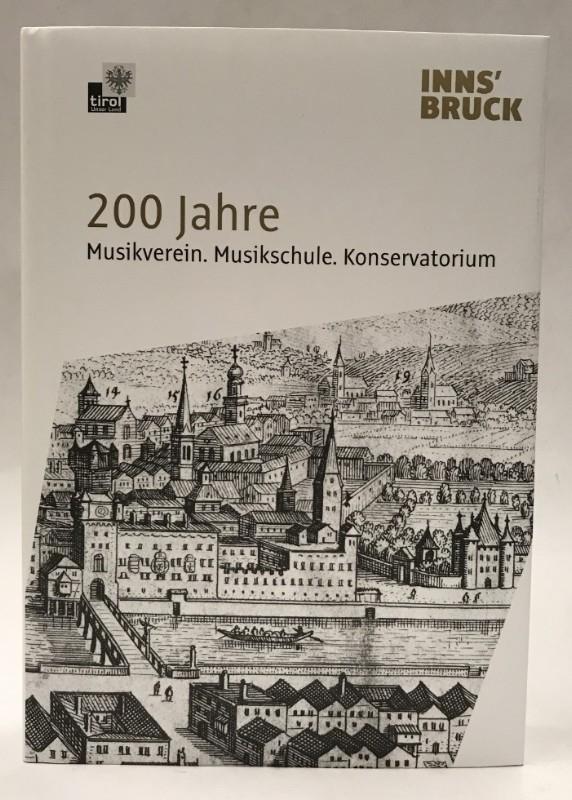 | 200 Jahre Musikverein