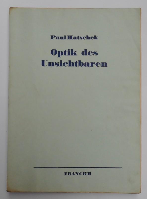 Hatschek