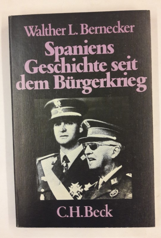 Bernecker