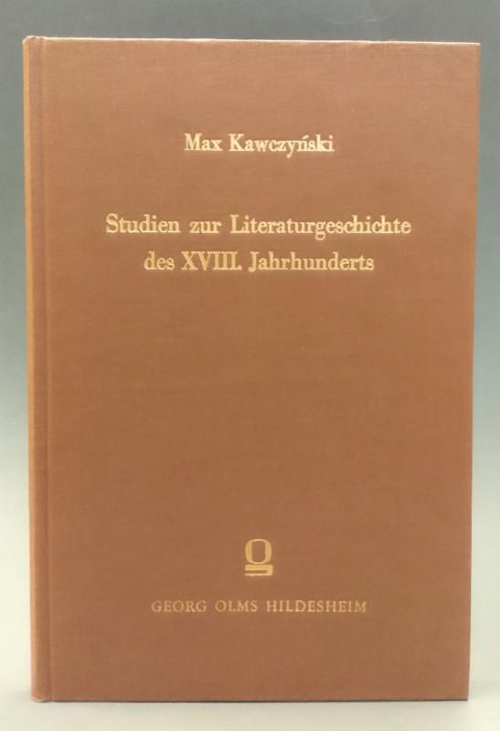 Kawczynski