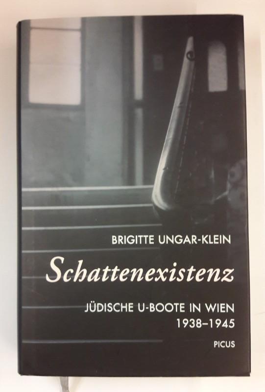Ungar-Klein