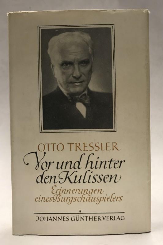 Tressler
