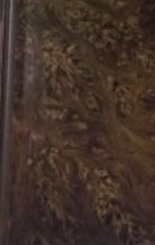 | Conservations-Lexikon für alle Stände. Eine Encyklopädie [...]. Von mehreren Gelehrten ausgearbeitet. In alphabetischer Ordnung. 512 Seiten Reprint